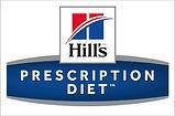 hills-prescription-logo-marque-zoomalia.