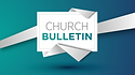 Bulletin-Icon.png