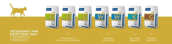 gamme_chat_dorée_800X205.jpg