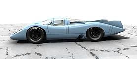 Porsche_917_69_V2_pic1_140402.jpg