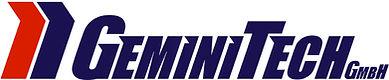 GeminiTech_Logo_Dunkler.jpg