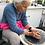 Thumbnail: Carol Moss Ceramic Pieces