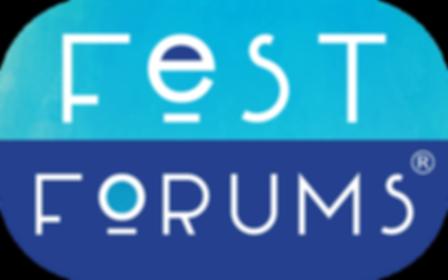 FestForum.png