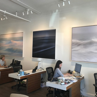 Berkshire Hathaway Montecito