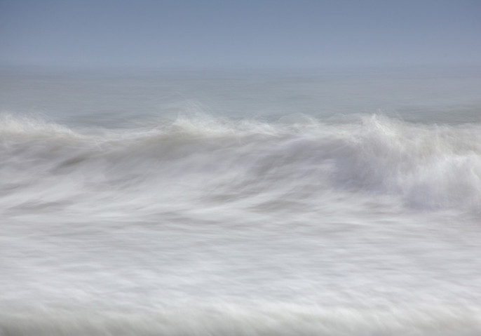 """""""Wind and Sea"""" by Will Pierce $10,500"""