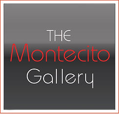 The Montecito Gallery.jpg