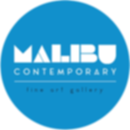 Malibu-Contemporary Circle Logo 1920px.p