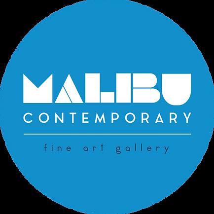 Malibu-Contemporary Circle Logo 1920px.p