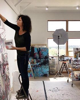 Rose Masterpol Studio Portrait.jpg