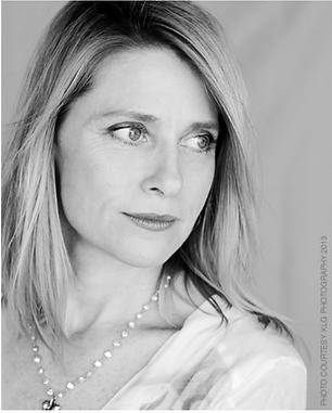 Jennifer Maharry.png
