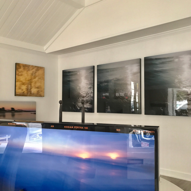 Gallery Exterior.jpg