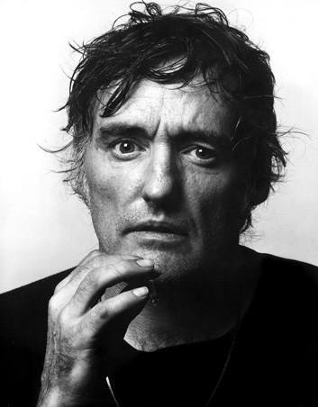 "Guy Webster ""Dennis Hopper"""