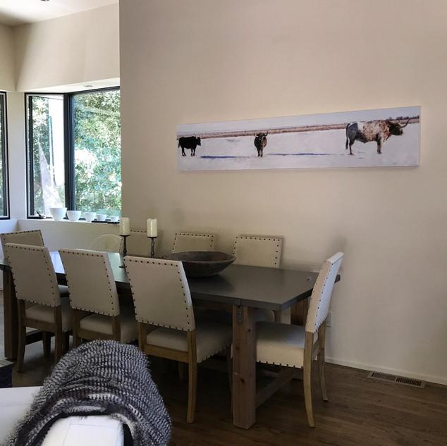 Montecito Home