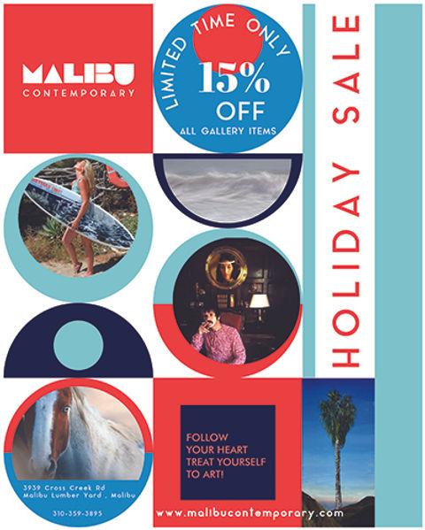 Malibu add email.jpg