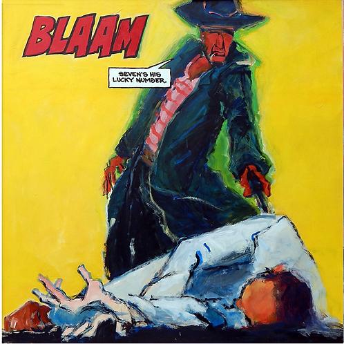 Blaam