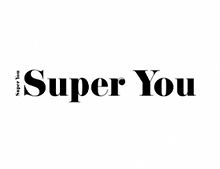logo-super-you.jpg-260x200.png