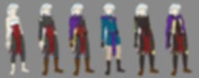 Kammy Profile Color Web.jpg
