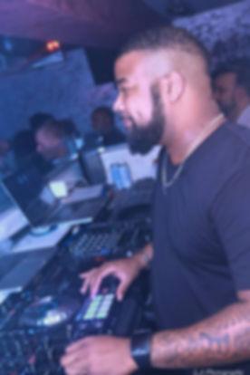 DJ DIDYMAN.jpg