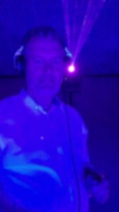 DJ ANIMATION.jpg