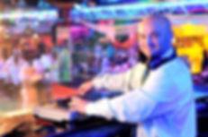 DJ CHTI.jpg