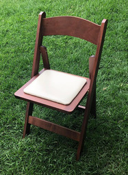 Brown Chair.jpg