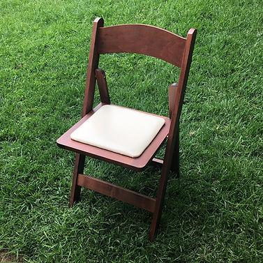 Brown Chair.jpg