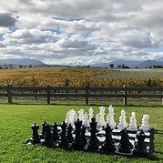 Chess Website3.JPG