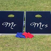 Cornhole Mr & Mrs.jpg