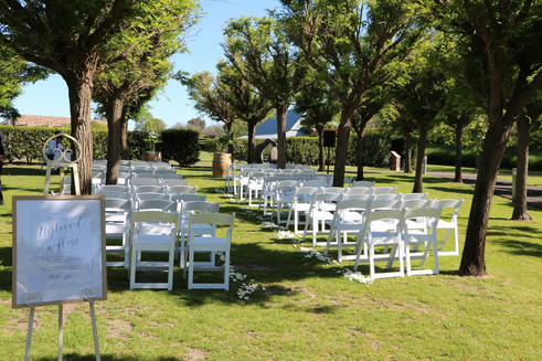 Ceremony Setup 32.jpg