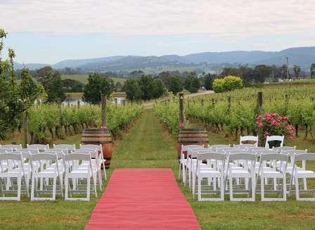 Ceremony Setup 5.jpg