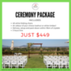 CEREMONY PACKAGE (1).png