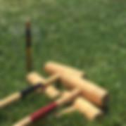 Croquet Stock.jpg
