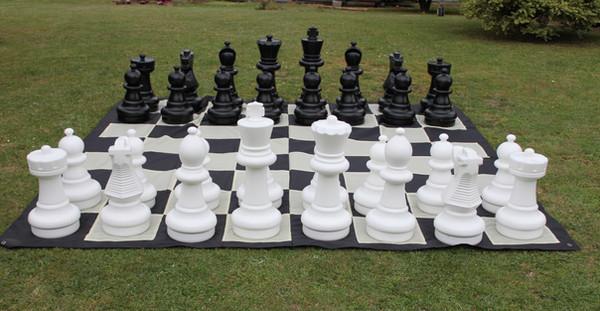 Chess 40.jpg