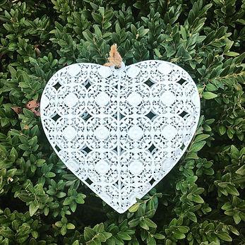 Heart Decor.jpg