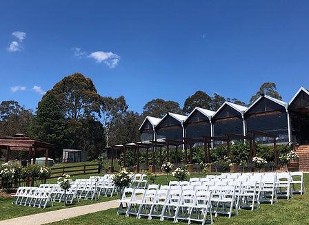 wedding chairs 12.jpg