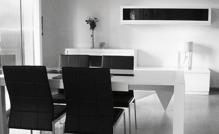 muebles can vidalet esplugues mcvmobles.wix.com/inici muebles modernos