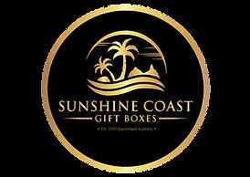 Sunshine-Coast-Gift-Boxes-Logo-03.2021.p