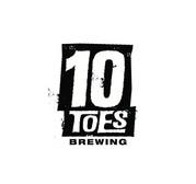 10-toes-brewing-logo.jpg