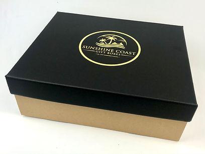 Gift Box - Sunshine Coast Gift Boxes.jpg