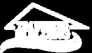TUB-logo_White.png