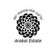 arakai-estate-logo.jpg