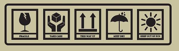 external box - care instructions.JPG