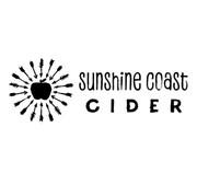 sunshine-coast-cider-logo.jpg