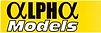 logo alpha models.png