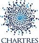 logo_ville_chartres_2018 (002).jpg