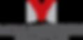 logo moulin de viron.png