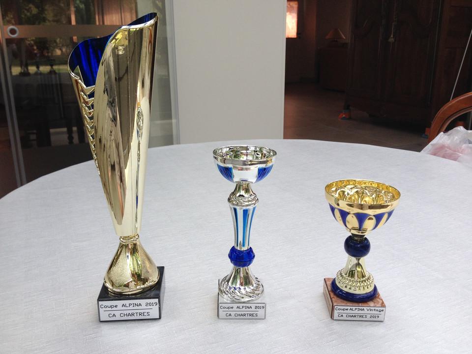 2019-09-01 - CAC - Première Coupe Alpina - EB - 7001 - DR (3)