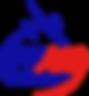 logo-ffam.png