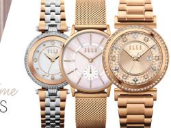 FW17-Watches (2)