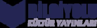 layer bilgiyolu logo - layer.png